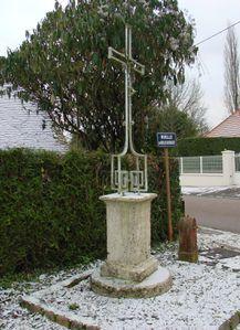 croix-redressee-DSC00023.JPG
