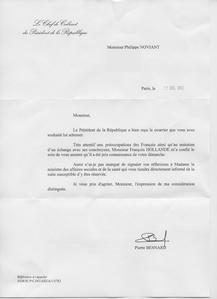 20121215-PR-Medecin.png