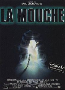 la-mouche-the-fly-21-01-1987-15-08-1986-1-g.jpg