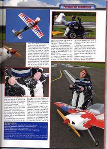 RC Pilot JéJé.page2