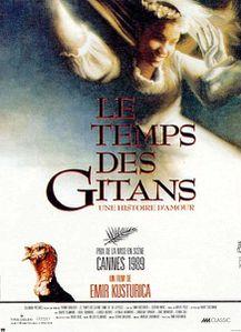 affiche-Le-Temps-des-gitans-Dom-za-vesanje-1988-1