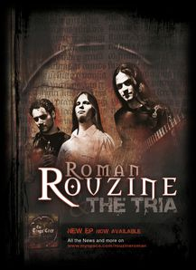 Roman-Rouzine-The-Tria.jpg