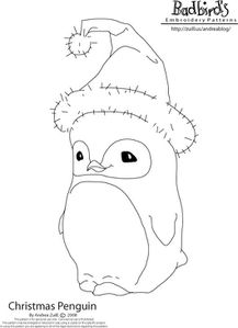 christmas-penguin-lrg-web.jpg