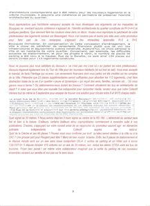 Collectif ZAC BdS - Droit de réponses aux courrie-copie-2