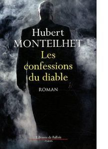 confessions-copie-1