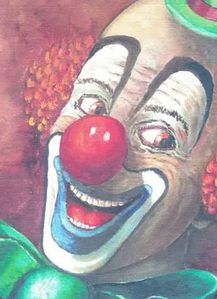clown-gai-copie-1.jpeg