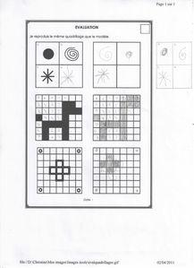 quadrillage-2-001.jpg