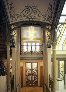 Victor-Horta---Hotel-Tassel---Hall-octogonal-et-mezzanine93.jpg