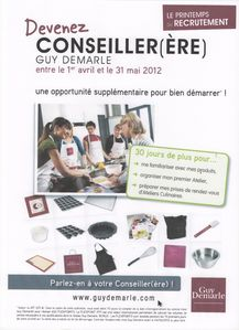 recrutement-001-copie-2.jpg