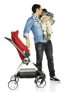 Stokke-Scoot-120412-009606.jpg