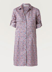 Robe liberty gerard darel 175€