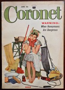 P1060382SH-vintage-Coronet-magazine-cover-June-1954-housewi.jpg