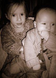 relation-frere-soeur-enfants.jpg