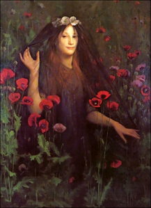 Death-the-Bride---Thomas-Cooper-Gotch--c.-1895.png
