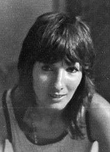Karen Silkwood was a chemical technician at the Kerr-McGee
