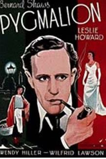 pygmalion-20asquith3.jpg