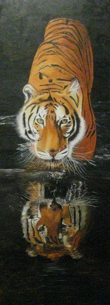 le-tigre--michele-.jpg