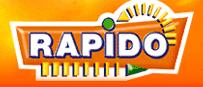 Rapido-fdj.png