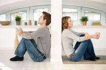 Problemes-de-couple-break-pour-sauver-son-couple-.jpg