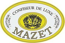 Qualite-3-5--Logo-Mazet-Quadri.JPG