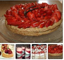 recette-aux-fraises.bmp.jpg