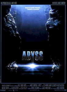 the-abyss.jpg