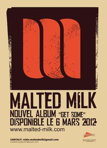 xr malted-milk-Get-Some