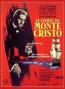 Comte-de-Monte-Cristo.jpg