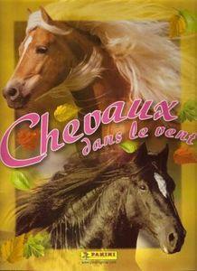 chevaux-dans-le-vent.jpg