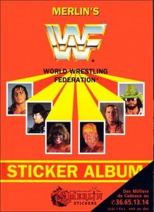 World-Wrestling-Fedration-merlin-1992.jpg