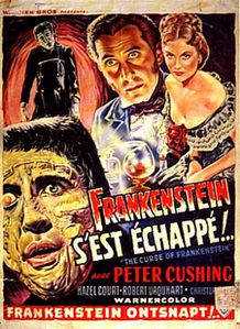 frankenstein-s-est-echappe.jpg