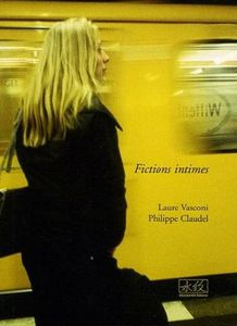 fictions-intimes-couv2.jpg