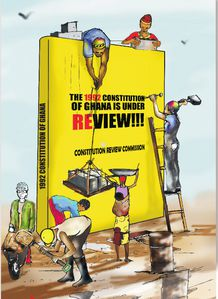 GHANA-REVISION-CONSTRUCTION.jpg