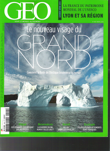 geo-grand-nord.png