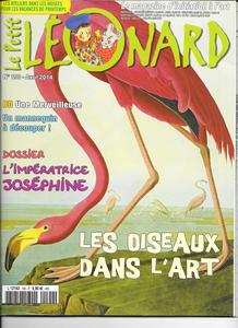 leonard2.png