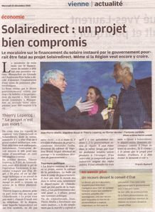 Article-NR-photovoltaique-20101222.jpg