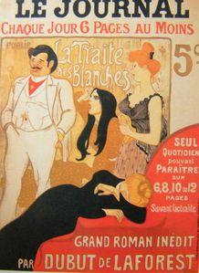 Steinlen-affiches-pub-019.JPG