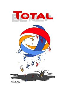 total-benef.1255348083