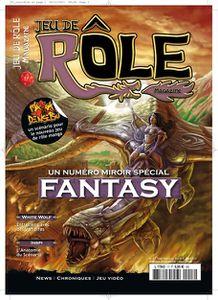 jeu-de-role-magazine.jpg
