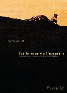 larmes-de-l-assassin-01.jpg