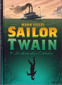 sailor-twain-01.jpg