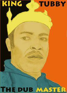 king tubby (2)
