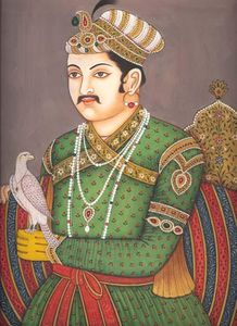 Picture-of-Emperor-Akbar.jpg