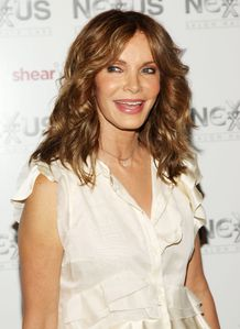 Ectac.Jaclyn Smith.01