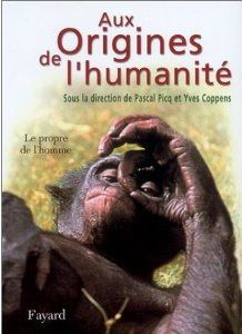aux origines de l'humanite