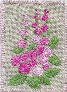 floralies 37