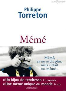1413314-le-livre-meme-de-philippe-torreton-950x0-1