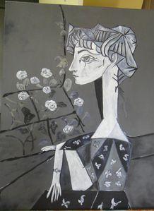 Peinture-Atelier-de-Flo-08-Blog-Flo megardon2
