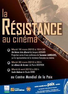 La-resistance.JPG