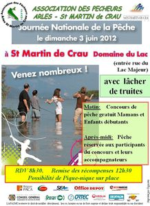 Jour National 2012 SMC